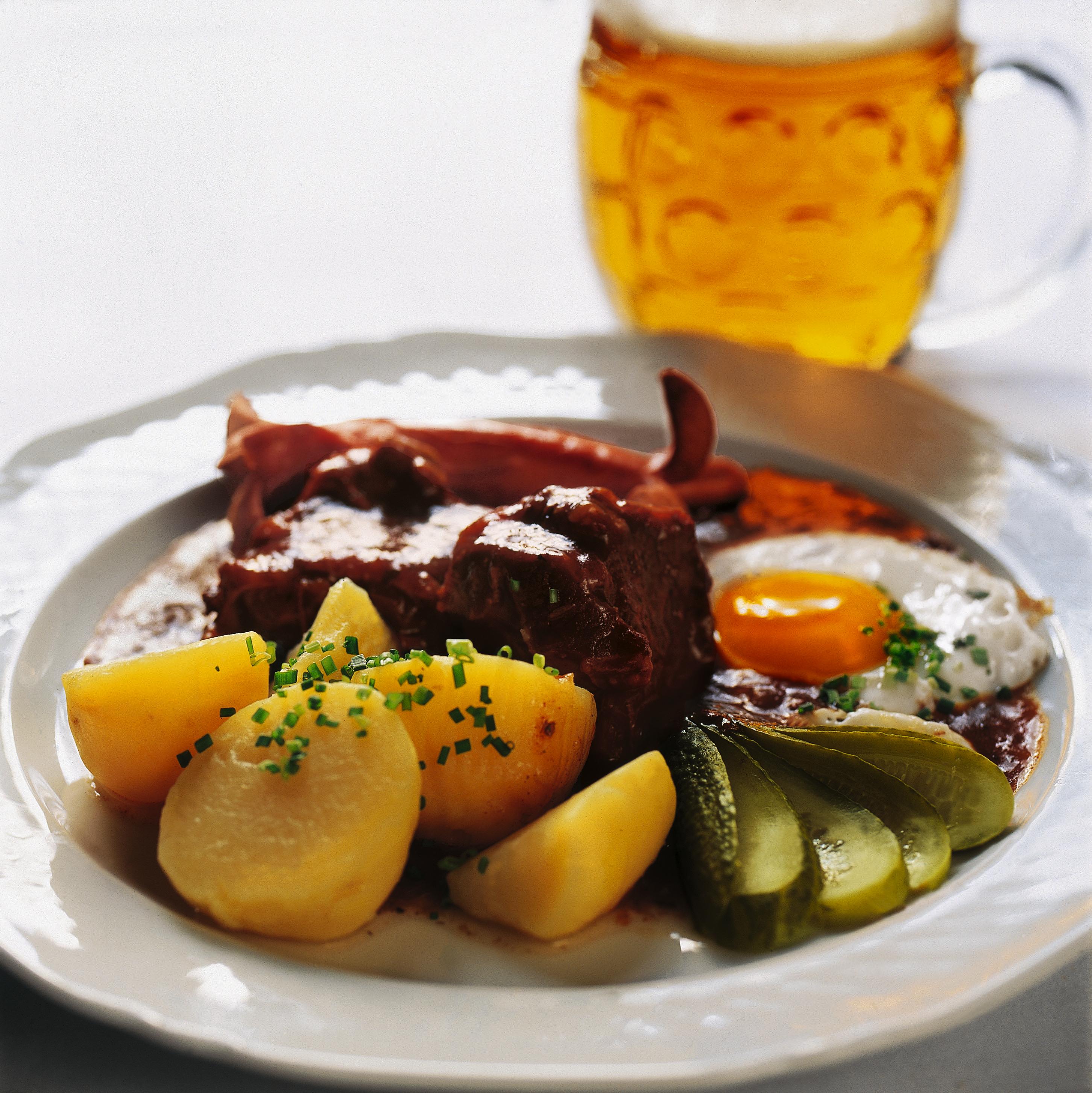 Wiener-Kueche-Fiakergulasch©WienTourismus-Robert-Osmark
