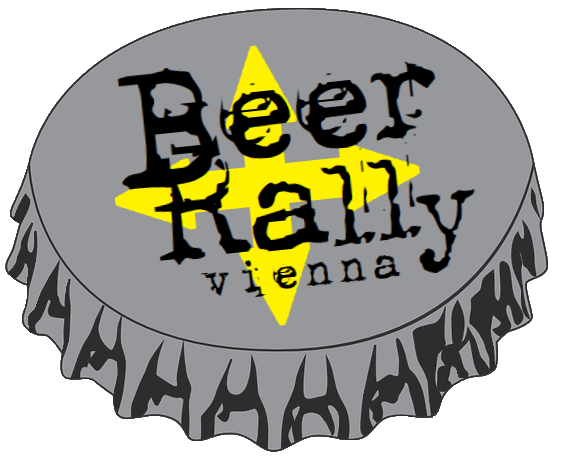 Beer Rally Vienna