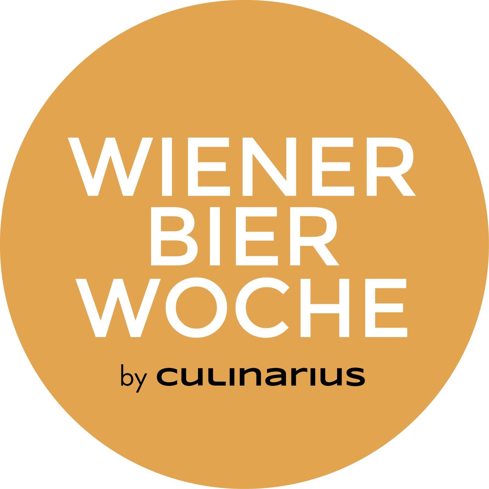 Viennese beer week