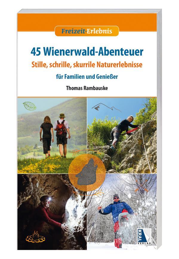 Sonja-Rambauske_FE_Wienerwald-Abenteuer_2018