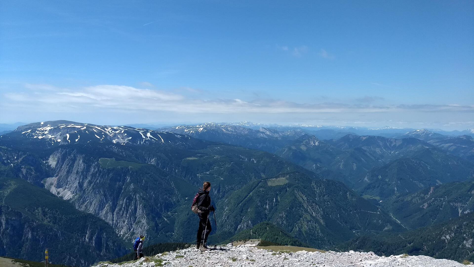 bergsteigen-schneeberg-17-fadensteig