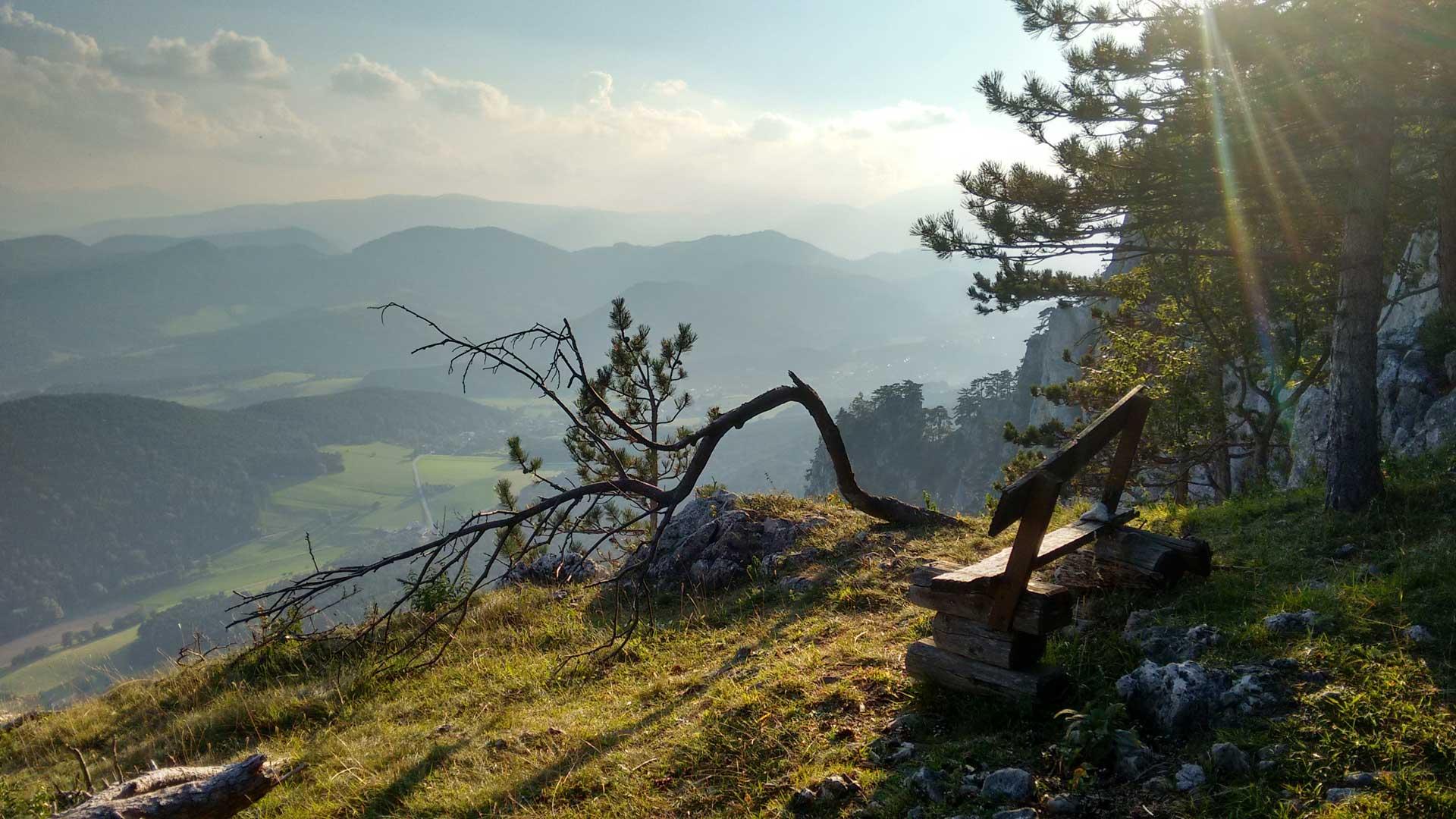 wandern-bergsteigen-wien-hohewand