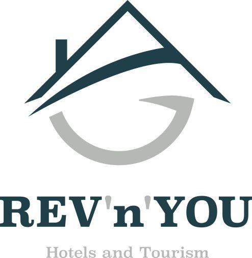 Revnyou_Logo_klein