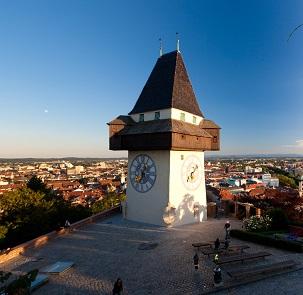 00000078851_Uhrturm-in-Graz_Graz-Tourismus_Harry-Schiffer