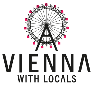 Vienna with Locals