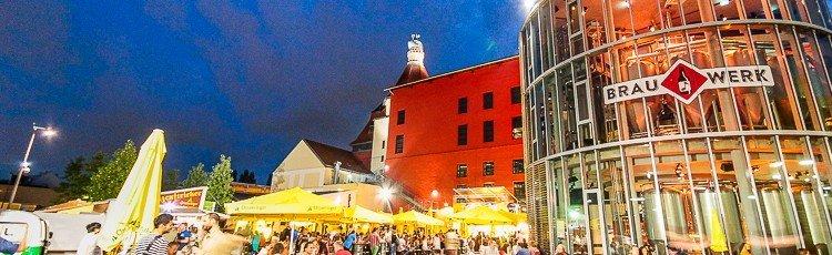 Braukulturwochen4(c)Ottakringer-Brauerei_header