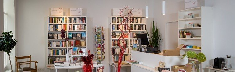Buchboutique-Header