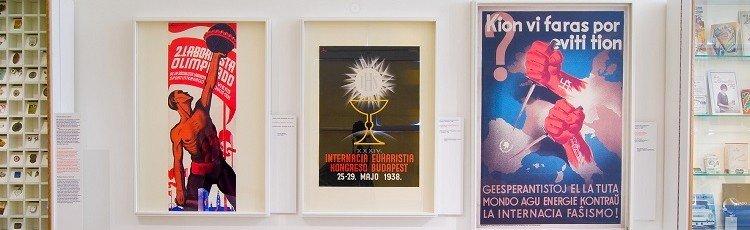 Esperantomuseum_Header