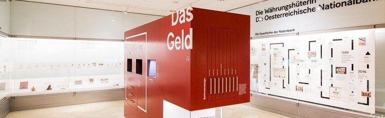Geldmuseum-Header