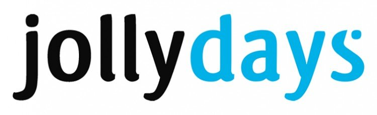 JollyDays Intro
