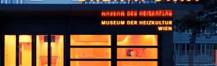 Museum-fuer-Heizkultur©Rupert-Steiner_header1