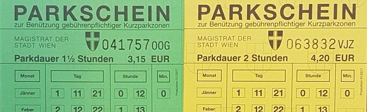 Parken-in-Wien-Header