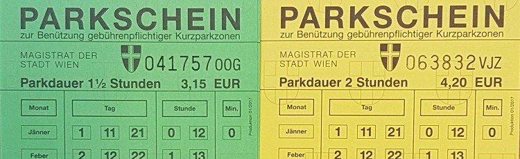 Parken-in-Wien-Header