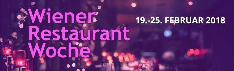 Restaurantwoche-W18-Header