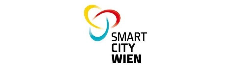 SmartCity-Header