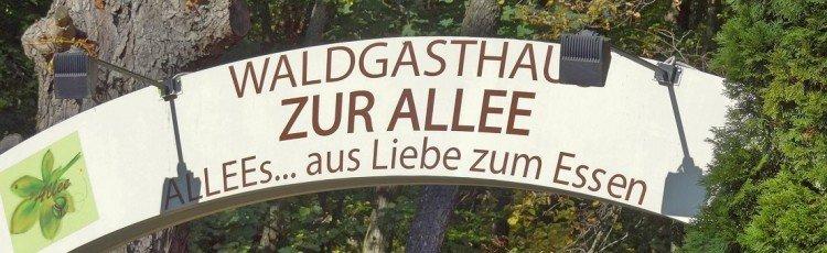 ZurAlle-Header
