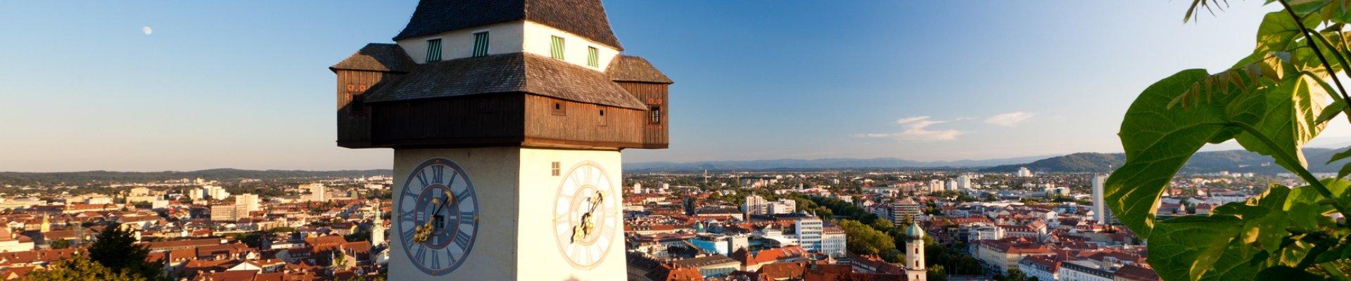 00000078851_Uhrturm-in-Graz_Graz-Tourismus_Harry-Schiffer.jpg