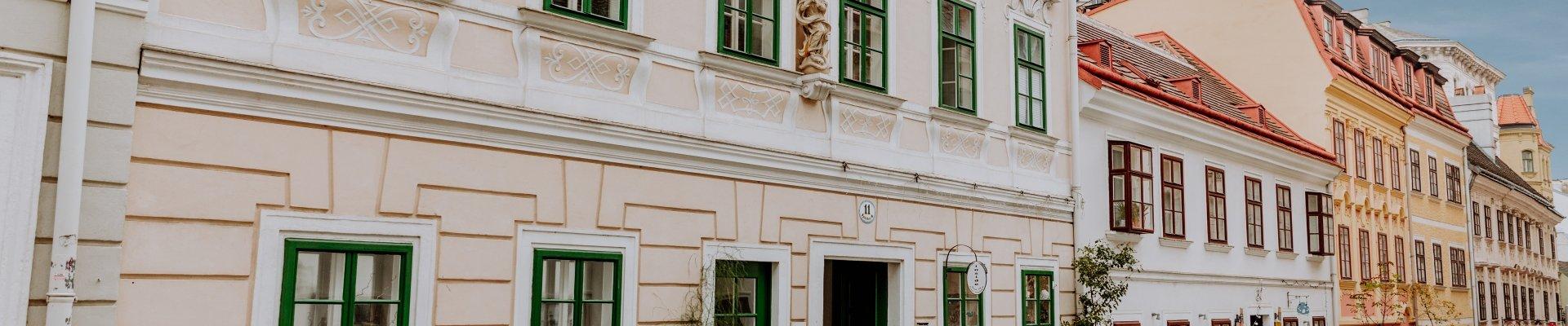00000094968_Rundgang-durch-die-Stadt-Wien-Spittelberg_Oesterreich-Werbung_thecreatingclick-com.jpg