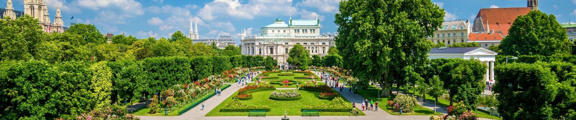 00000096567_Volksgarten-in-Wien_Oesterreich-Werbung_Julius-Silver.jpg