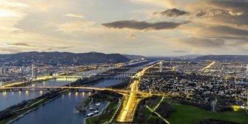 Blick-auf-die-Donau@WienTourismus-Christian-Stemper_header