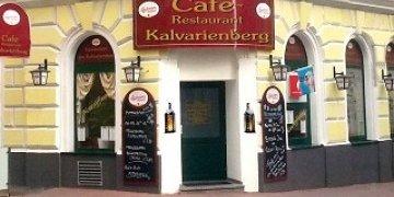 Kalvarienberg Header