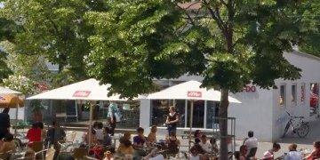Yppenmarkt_08 c Peter Gugerell_header_OG