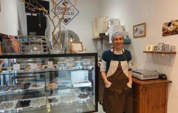Bonbon-et-Chocolat-Laure-Profil(c)Sabrina-Haupt