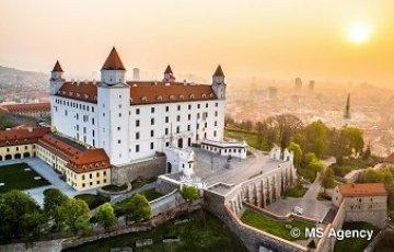 Bratislava4@MS Agency-Profil