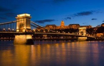 Budapest_chain_01-Profil(c)Budapestinfo