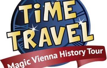 TTV-LogoTimeTravel-Profil@TimeTravelVienna
