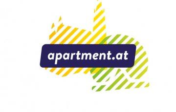 apartment-logo01-2x