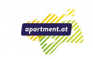 apartment-logo06-2x