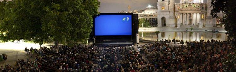 Kino-unter-Sternen©MarkusFruehmann