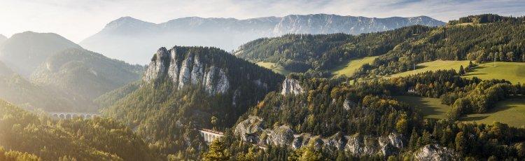 Region Wienerwald