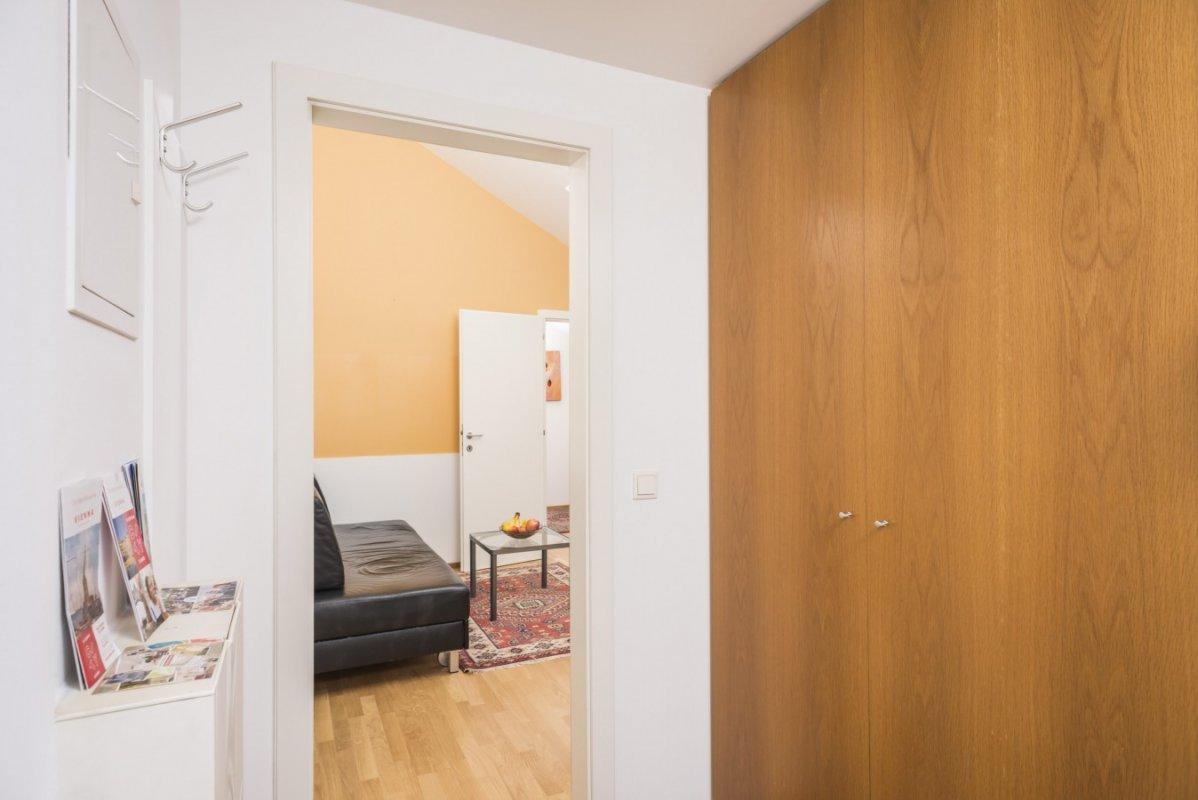 Ziemlich Ein Gemutliches Apartment Mit Stil Ideen - Die besten ...