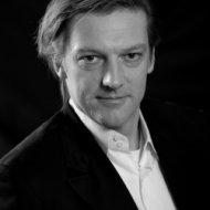 Markus P. Swittalek details.profile-picture