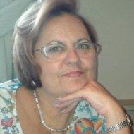 Familie Lausecker-Ziwohlava details.profile-picture