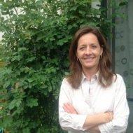 Katalin Anetshofer details.profile-picture