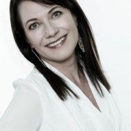 Christine Rauter-Fux details.profile-picture