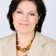 Dr. Eva Riess details.profile-picture