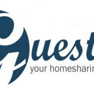 Guestia GmbH details.profile-picture