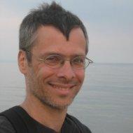 Harald Jahn details.profile-picture