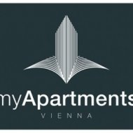 myApartments . details.profile-picture