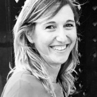 Clara Haffner details.profile-picture