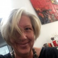 Margarete Niedersuess details.profile-picture