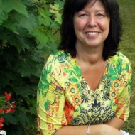 Gabriele Schlappinger details.profile-picture