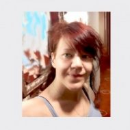 Angelika Frierss details.profile-picture