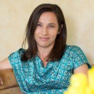 Eva Elbaranes details.profile-picture