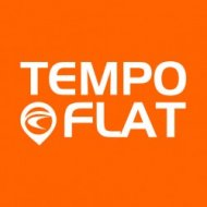 Team tempoFLAT details.profile-picture