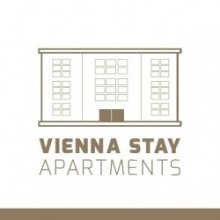 Team Vienna Stay Apartments details.profile-picture